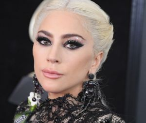 """""""Sour Candy"""", música de Lady Gaga com o BLACKPINK, provoca as melhores reações na internet! Veja"""