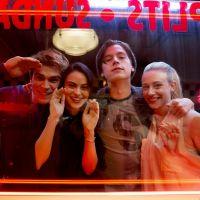 """Listamos 7 perguntas que a 5ª temporada de """"Riverdale"""" precisa responder"""