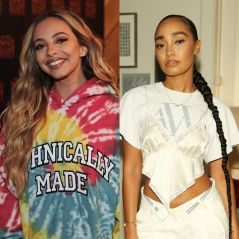 Jade Thirlwall e Leigh-Anne, do Little Mix, desabafam sobre racismo e as situações que enfrentam