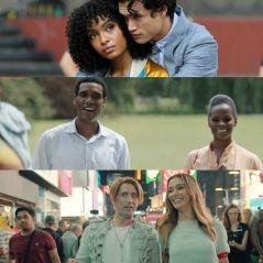 Do amor próprio ao namoro: 9 filmes para assistir neste Dia dos Namorados