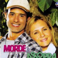 """Precisamos falar sobre """"Morde & Assopra"""", a trama das 7 mais bizarra da TV Globo"""