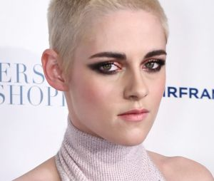 Kristen Stewart irá interpretar Princesa Diana nos cinemas