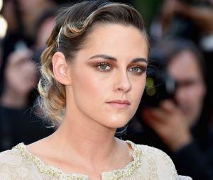 Kristen Stewart é escolhida para interpretar Princesa Diana nos cinemas