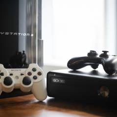 7 provas que ainda vale a pena ganhar um PlayStation 3 ou Xbox 360 de Natal