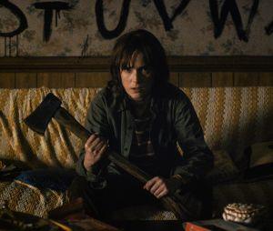 """""""Stranger Things"""": Joyce (Winona Ryder) é uma das personagens mais amadas da série"""