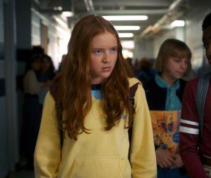 """""""Stranger Things"""": Max (Sadie Sink) chegou na 2ª temporada e se tornou parte do nosso grupo favorito"""