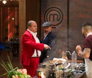 """""""Masterchef Brasil"""": 7ª temporada vai ter oito participantes por episódio"""