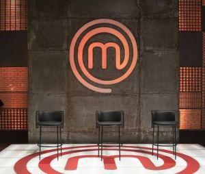 """""""Masterchef Brasil"""": cenário da 7ª temporada terá mudanças"""