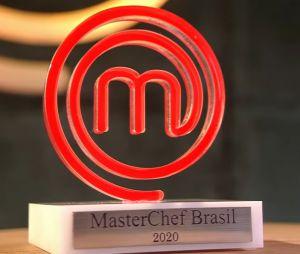"""""""Masterchef Brasil"""": cada episódio da 7ª temporada terá um campeão"""