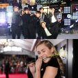 iHeartRadio Music Festival 2020: BTS e Miley Cyrus estão confirmados