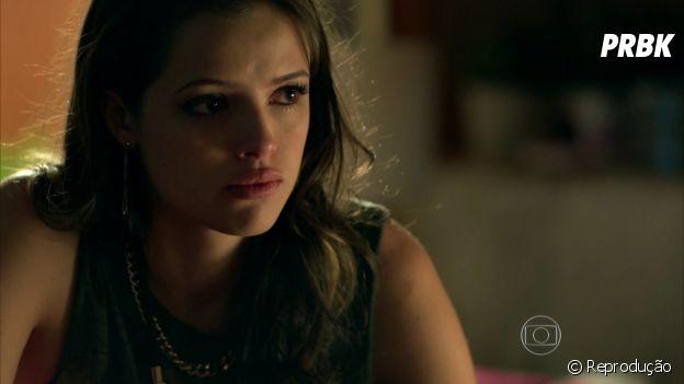 """""""Verdades Secretas 2"""": como estará Giovanna (Agatha Moreira)?"""