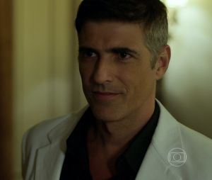 """Verdades Secretas 2"": como estará Anthony (Reynaldo Gianecchini)?"