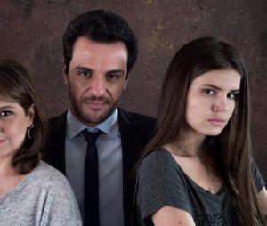 """""""Verdades Secretas 2"""": será que Alex (Rodrigo Lombardi) está vivo na trama?"""