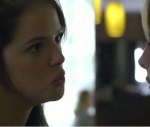 """""""Verdades Secretas 2"""": Agatha Moreira retornará como Giovanna"""
