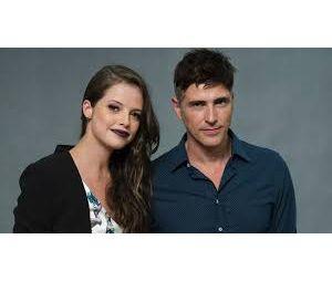"""""""Verdades Secretas 2"""": Giovanna (Agatha Moreira) e Anthony (Reynaldo Gianecchini) vão estar juntos ainda?"""