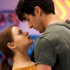 """5 provas de que o Marco, de """"A Barraca do Beijo 2"""", é a melhor opção para Elle"""