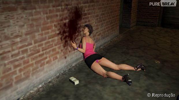 videos de prostitutas prostitutas gta