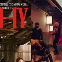 ITZY x Dreamcatcher: qual grupo de K-Pop teve o melhor comeback? Vote