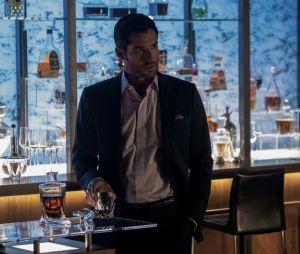 """""""Lucifer"""": você sabe diferenciar o Lucifer do Michael nestas cenas da 5ª temporada?"""