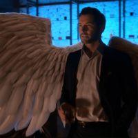 """Lucifer ou Michael? Responda neste quiz quem é quem nestas cenas da 5ª temporada de """"Lucifer"""""""