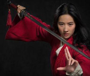 """""""Mulan"""" entra para os Trending Topics após estreia no Disney+"""