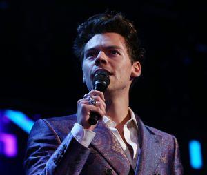 Harry Styles no Brasil: fãs poderão pedir reembolso dos ingressos já comprados