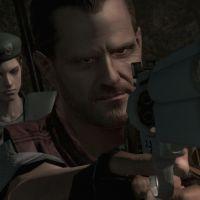 """Remasterização de """"Resident Evil"""": veja a data de lançamento e novo trailer do game"""