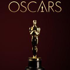 New Rules: entenda como vão funcionar as novas regras do Oscar