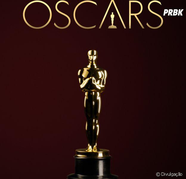 Oscar: entenda como vão funcionar as novas regras da premiação mais importante do cinema