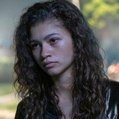 """""""Euphoria"""" retoma as gravações apenas em 2021, mas um episódio especial será lançado antes"""
