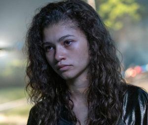 """""""Euphoria"""": 2ª temporada será filmada no início de 2021"""