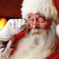 6 presentes que você sempre quis, mas Papai Noel não tem dinheiro para dar
