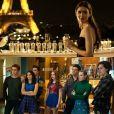 Netflix em outubro: veja as novidades do catálogo