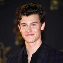 Shawn Mendes lança teaser de música nova e deixa pistas em site interativo