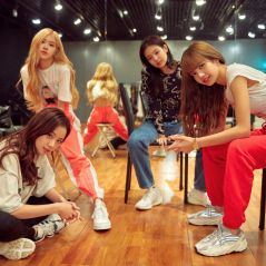 "11 momentos mais legais do ""BLACKPINK: Light Up The Sky"", da Netflix"