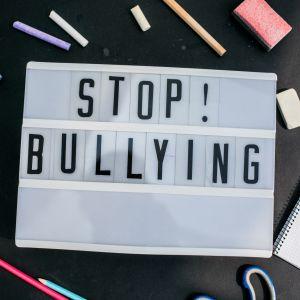 É hora de combater o bullying: listamos 5 dicas práticas para evitar esse tipo de violência