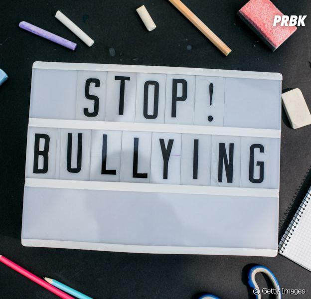 Bullying: 5 dicas para combater esse tipo de comportamento