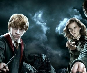 """""""Harry Potter"""": esta é a última semana para assistir aos filmes disponíveis na Netflix"""
