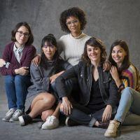 """Primeiro episódio de """"As Five"""", spin-off de """"Malhação - Viva a Diferença"""", será exibido na Globo"""