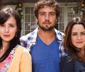 Relembre algumas novelas de sucesso da Globo neste quiz