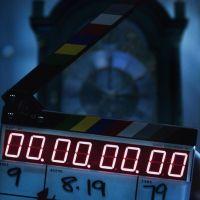 """Conheça os 8 novos personagens que estarão na 4ª temporada de """"Stranger Things"""""""