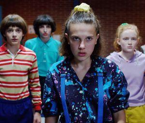 """""""Stranger Things"""": conheça os oito novos personagens da 4ª temporada"""