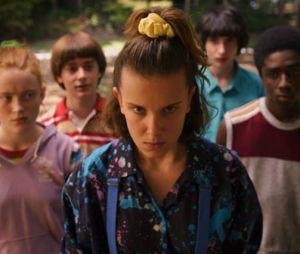 """4ª temporada de """"Stranger Things"""" ganha oito novos personagens"""