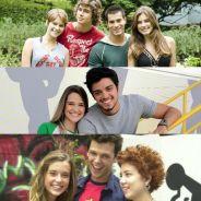 """Qual temporada de """"Malhação"""" você gostaria que a Globo reprisasse? Vote"""