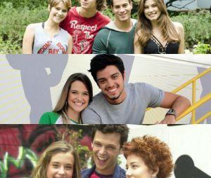 """""""Malhação"""": qual temporada você gostaria de rever após fim de """"Viva a Diferença""""?"""