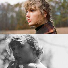 """Você é mais """"evermore"""" ou """"folklore""""? Veja qual álbum da Taylor Swift tem mais a sua cara"""