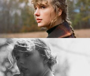 "Quiz: você é mais ""evermore"" ou ""folklore"", da Taylor Swift?"