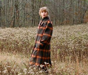 Taylor Swift: veja qual dos últimos lançamentos da cantora mais combina com você