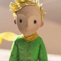 """Trailer de """"O Pequeno Príncipe"""" emociona fãs do livro #fofo"""
