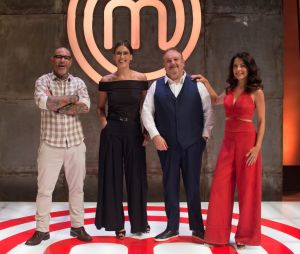 """MasterChef Brasil"":Paola Carosella deixa reality show da Band após 6 anos"